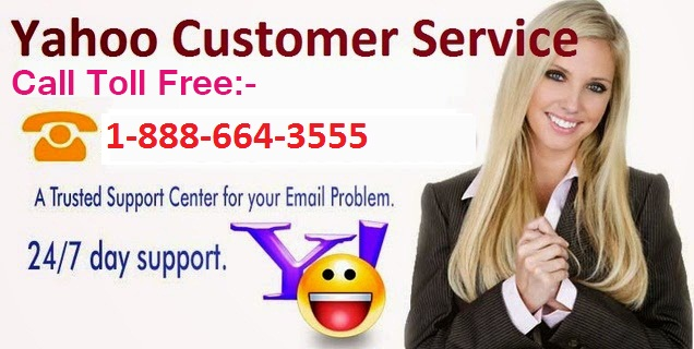 yahoo email tech support service phone number USA