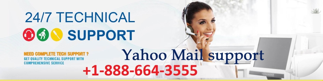 yahoo email customer care phone number usa
