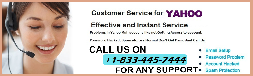 yahooservices